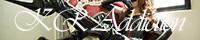 KRAddiction200-40バナー