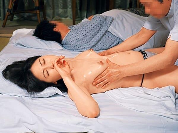 【人妻NTR】最上級の美人妻のみを厳選した寝取られ動画。浮気・不倫からの主婦を寝取り中出し種付けする決定版