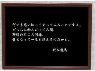 6_R_20210628165946cca.jpg