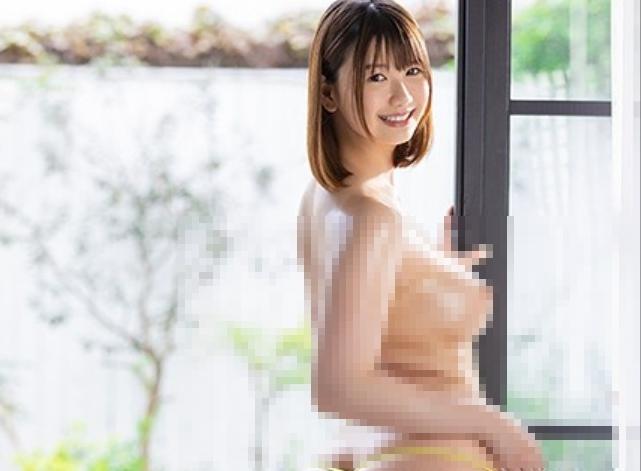 【エロ画像】木村詩織ついにAVデビュー女子バレーボールと令和AV界期待の星「おっぱいデカイww」