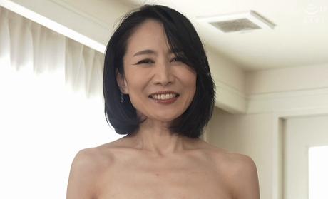 50歳女子「セックスはいつも生、コンドーム見たことない」