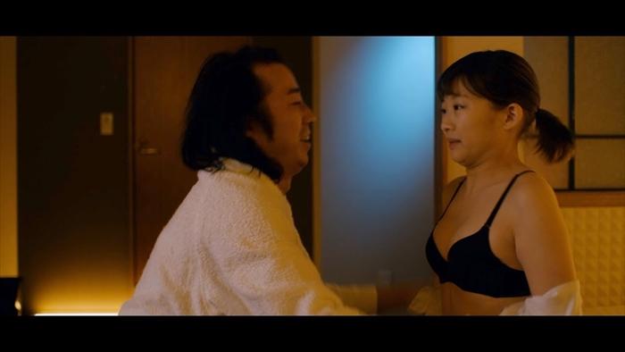 伊藤沙莉抜けるハプニングエロ画像