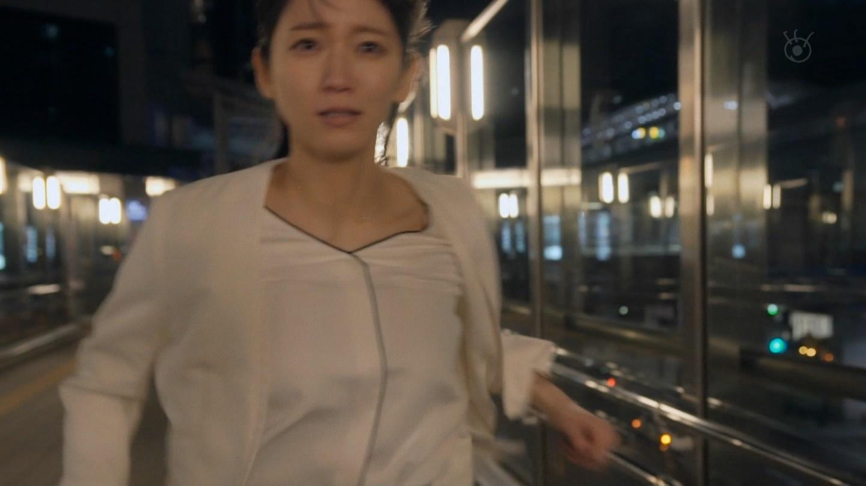 吉岡里帆のエロ画像