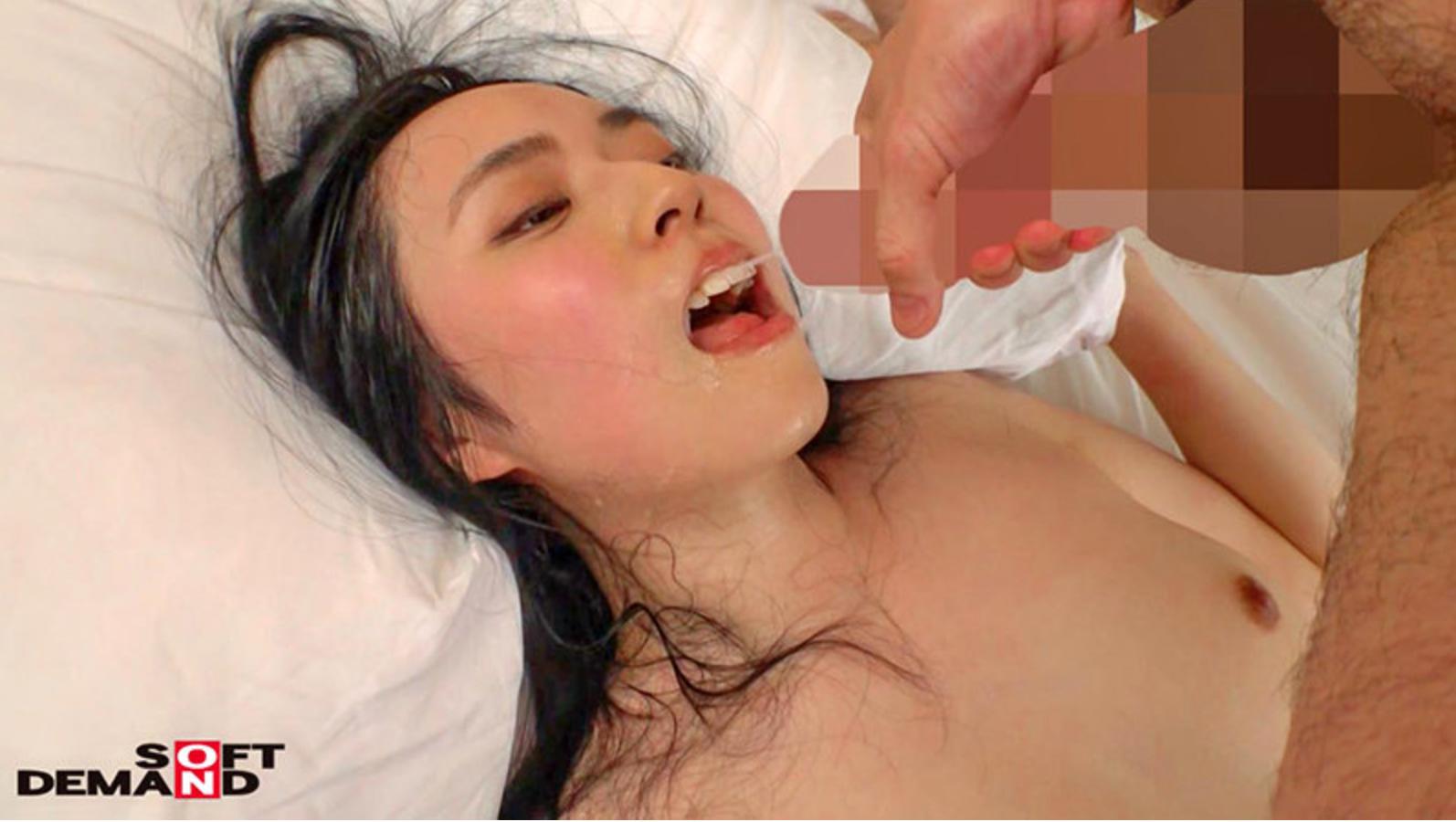 古都・京都で出会った奥ゆかしく気品溢れる一児の母 藤崎ほなみ 32歳 AV DEBUT