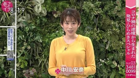 中川安奈アナの画像001