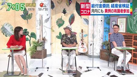 虎谷温子アナの画像004