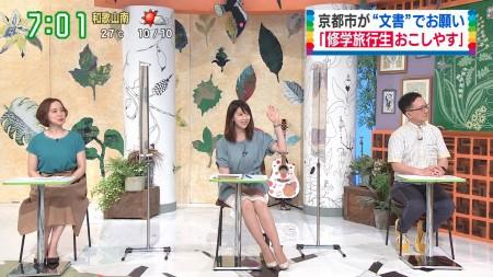 虎谷温子アナの画像006
