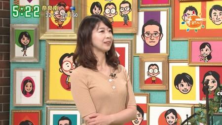 虎谷温子アナの画像008