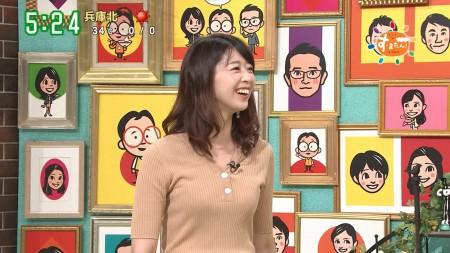 虎谷温子アナの画像010