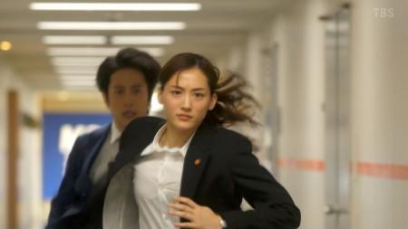 綾瀬はるかの画像018