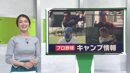 福田典子アナの画像018