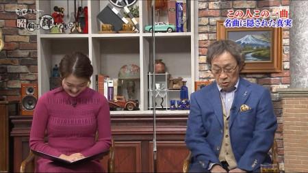福田典子アナの画像033