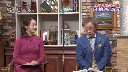 福田典子アナの画像035