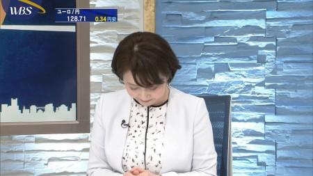 相内優香アナの画像001