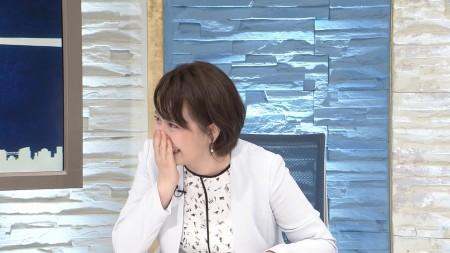 相内優香アナの画像009