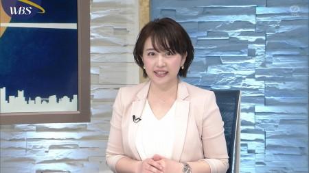 相内優香アナの画像010