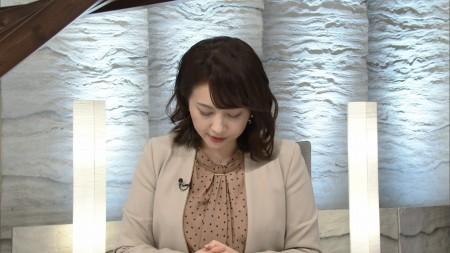 相内優香アナの画像032