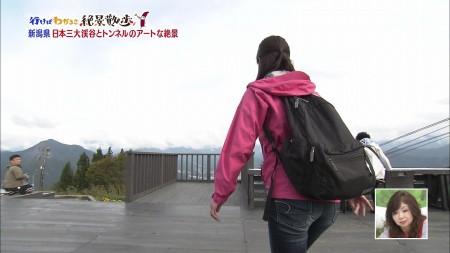 玉巻映美アナの画像013