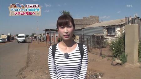 玉巻映美アナの画像024