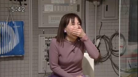 大橋未歩アナの画像006