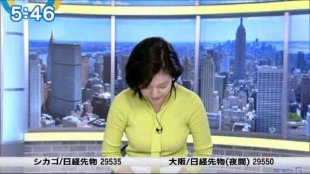 西野志海アナの画像020