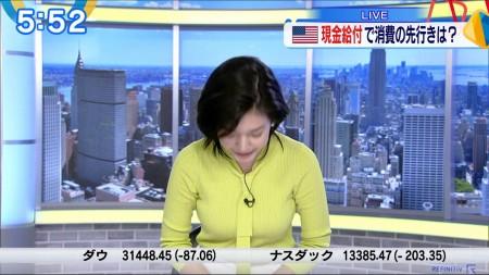 西野志海アナの画像022