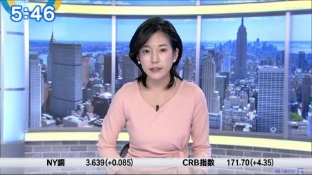 西野志海アナの画像024