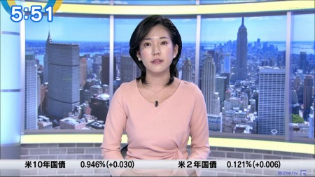 西野志海アナの画像026