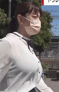 三谷紬アナの画像006
