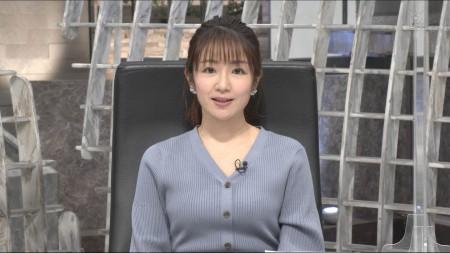 長野美郷アナの画像018