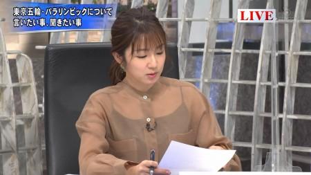 長野美郷アナの画像026