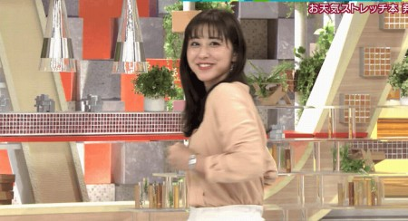 斎藤ちはるアナの画像018