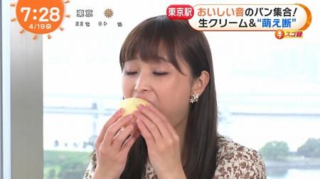 渡邊渚アナの画像005