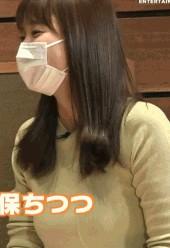 渡邊渚アナの画像024