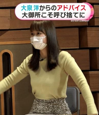 渡邊渚アナの画像026
