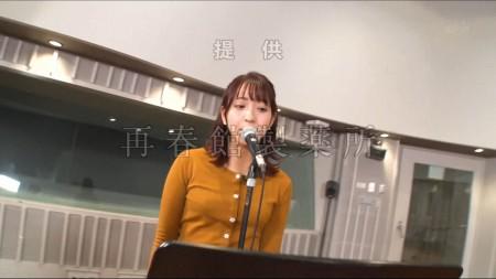 藤本万梨乃アナの画像017