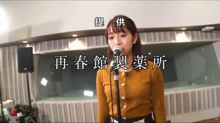 藤本万梨乃アナの画像018