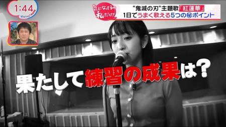 藤本万梨乃アナの画像024