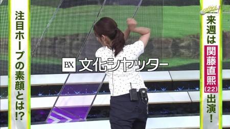 藤本万梨乃アナの画像041