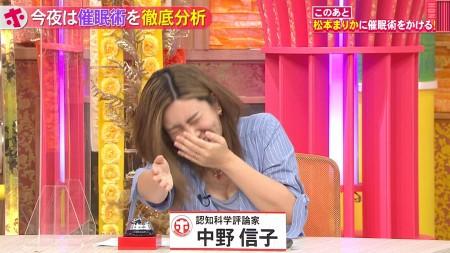 中野信子ほかの画像001
