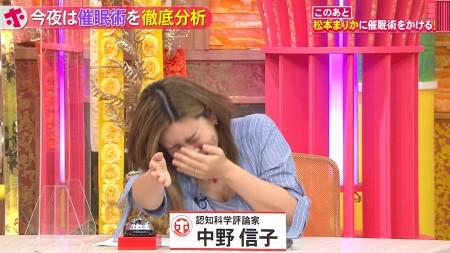 中野信子ほかの画像003