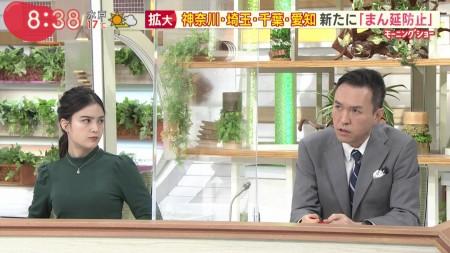 中野信子ほかの画像035
