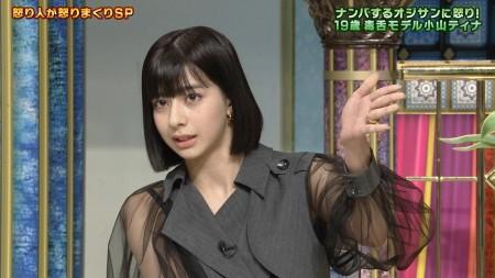 中野信子ほかの画像042