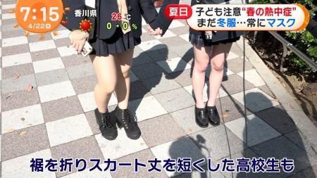 中野信子ほかの画像046