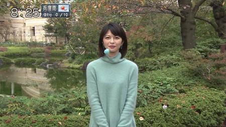 太田景子の画像001