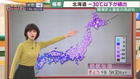 太田景子の画像008