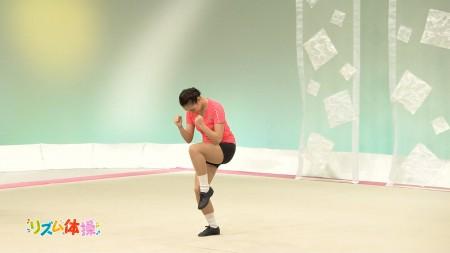 テレビ体操の画像001