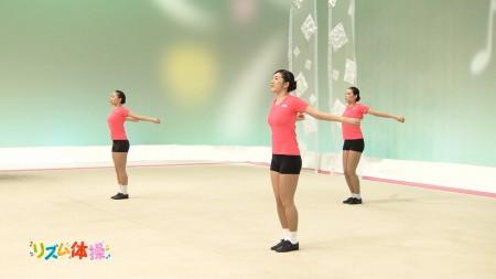 テレビ体操の画像002