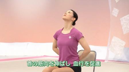 テレビ体操の画像012