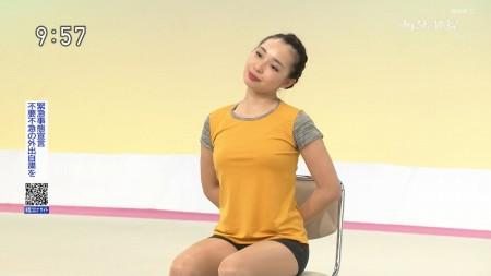 テレビ体操の画像024